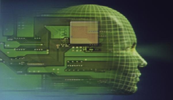 Full Brain Image 3